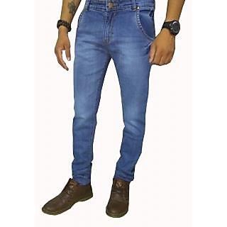 Cartridges Jeans CJ-8744
