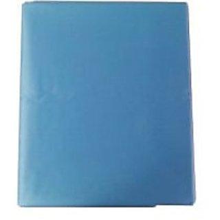 goodluck 1 blue waterproof mat/sheet