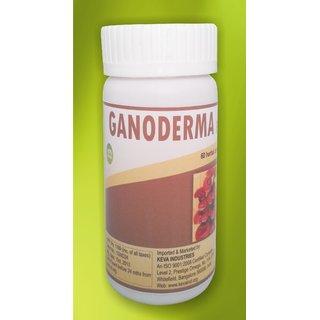 Keva Ganoderma Plus