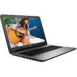 HP 15-AY007TX (W6T44PA) FHD ANTI-GLARE Laptop ( CoreTM i5-6200U/4GB DDR4/1TB HDD/DOS/2GB AMD R5 M430) Turbo Silver