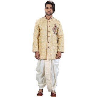 mans ethnic wear