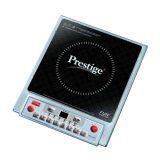 Prestige Induction Cook Top - PIC 1.0 V2