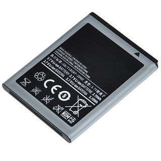 Samsung S3850 Corby 2 Battery 1000 mAh