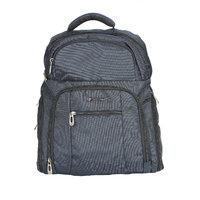 Chattaz Back Pack Pu Elite (L) Blue