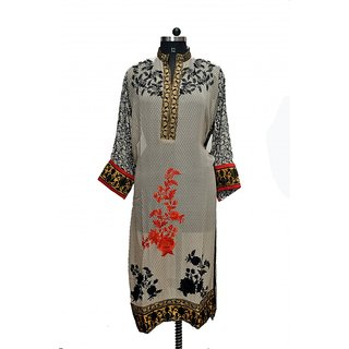 Womens ethnic wear Designer suits