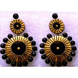Beautiful Earrings For Women In Attractive Designs