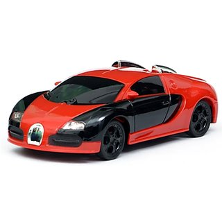 Remote Control Chargable  Car With Full Control Function