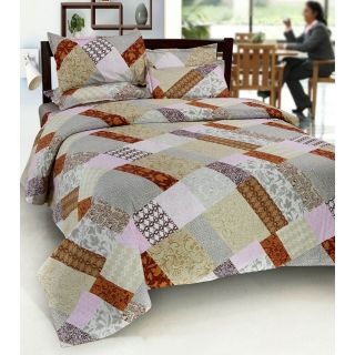 Top Selling Bedsheets - Clearance Sale low price image 12