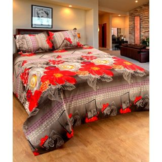 Top Selling Bedsheets - Clearance Sale low price image 9