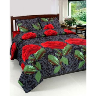Top Selling Bedsheets - Clearance Sale low price image 5