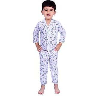 King Star Nightwear