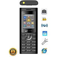 Micromax X556 1.8 Inches Dual SIM Multimedia Camera Mobile Phone