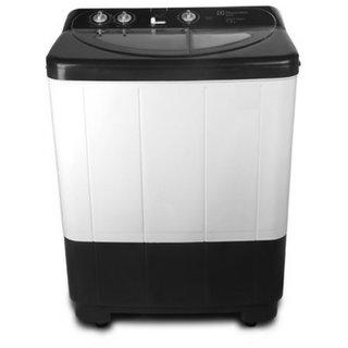 Electrolux ES73GLDG-FAU 7.3 Kg Top Load Semi Automatic Washing Machine