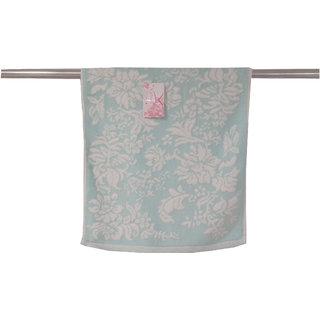 Valtellina Premium Quality Super Soft Hand Towel - Pack of 4