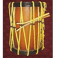 Professional Kerala Traditional Chenda Drum