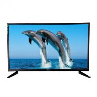 Melbon  32 Inch LED TV (Samsung Panel)