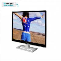 (10 Pcs) MELBON  SCM60ELED (24 Inch) Full HD LED TV