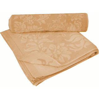 Valtellina Combo - Bath Towel Face Towel