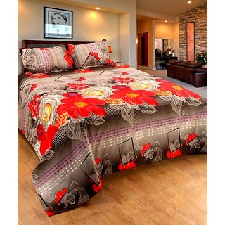 Top Selling Bedsheets - Clearance Sale low price image 1