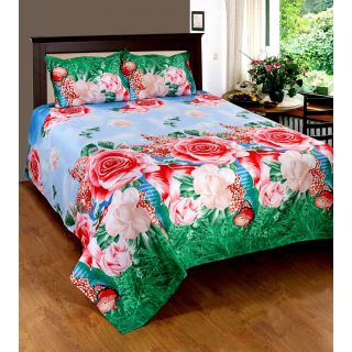 Top Selling Bedsheets - Clearance Sale low price image 6