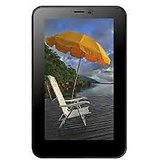 KARBONN SMART TA FONE A39 HD TABLET (SILVER ) 2 GB, WI-FI, 2G, 3G)