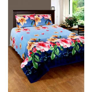 Top Selling Bedsheets - Clearance Sale low price image 2