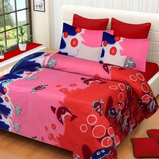Top Selling Bedsheets - Clearance Sale low price image 10
