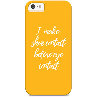 Style Fiesta Phone Cover for iphone 5c