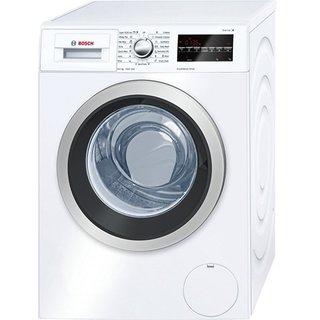 Bosch Wap24420in