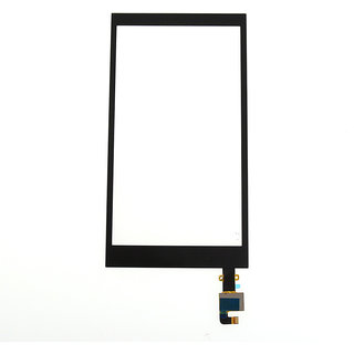 Replacement Touch Screen Digitizer Glass For  HTC Desire 620G