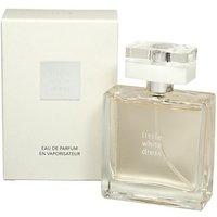 Avon Little White Dress Edp - Edp - 50 Ml (For Girls, Women)