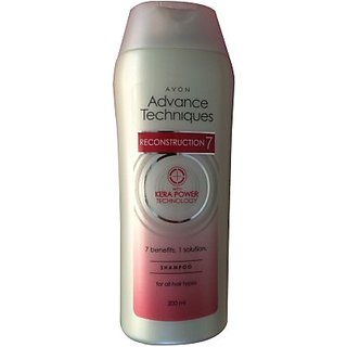 Avon Advance Technique Reconstruction (200 Ml)