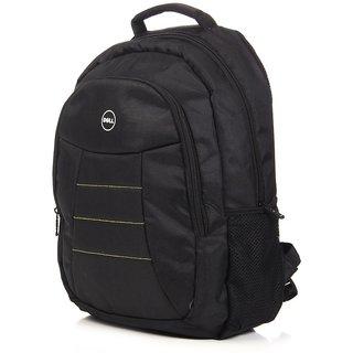 Dell Laptop Bag 15.6 Bag