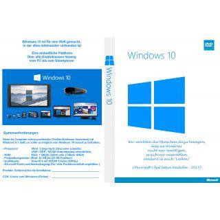 Windows 10 Pro 64 Bit Buy Windows 10 Pro 64 Bit Online At