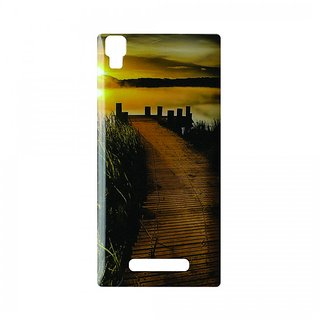 Panasonic Eluga A2 mobile cover