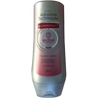 Avon Advance Techniques Reconstruction 7 (200 Ml)