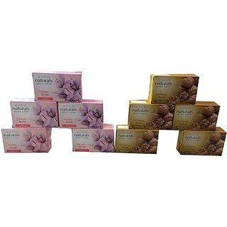 Avon Naturals Body Care Soap (1000 G)