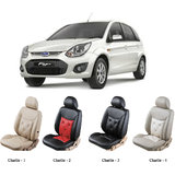Shopper's Hub Car Seat Covers For Ford Figo - Charlie