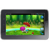 KARBONN SMART  A39 HD TABLET (SILVER ) 2 GB, WI-FI, 2G, 3G