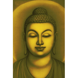 Gautama Buddha Spiritual