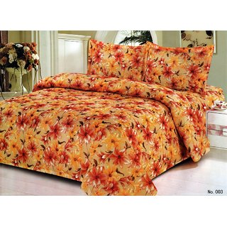 Top Selling Bedsheets - Clearance Sale low price image 8