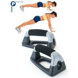 MENS & WOMENS USE PUSH UP BAR