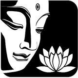 Chipakk Buddha 2- Black (Small)