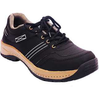 Ebee Men's Casual Shoe