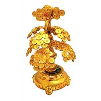 Ankita Gemstones Best Quality With Lights And Moving Kalpavriksha, Kalpa Tree, Kalpavriksha