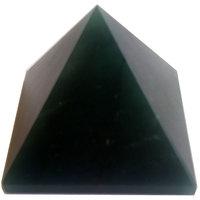 Green Aventurine Pyramid (54 X 54 MM)