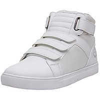 West Code Men'S Synthetic Leather Casual Shoes
