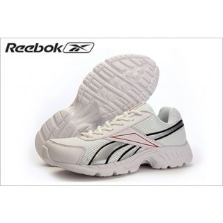Reebok Lite Runner Shoes