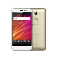 Panasonic Eluga ARC 2GB RAM 16GB ROM- Gold