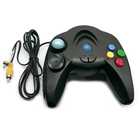 Wishkey 98000 in 1 video games System (Multicolor)